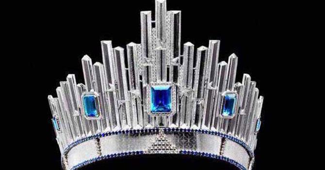 Con la entrega de la corona, las reservas internacionales del país caen a 100 dólares