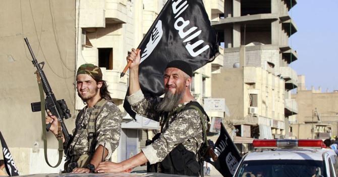 Extremistas islámicos atacan al 2015 por ofender sus ideales de 1300