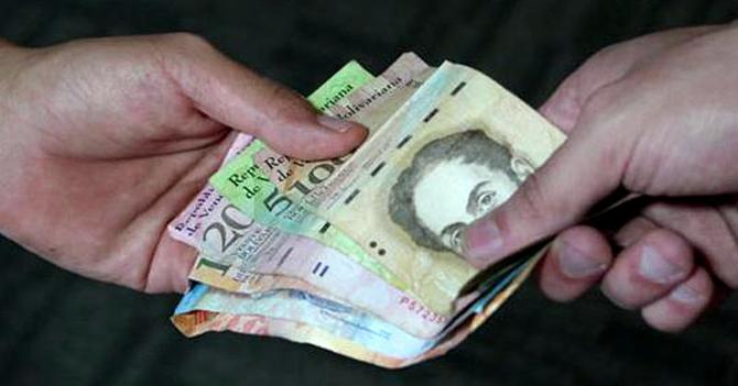 TOP 10 Veces que Venezuela hizo malos negocios