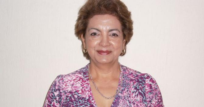 Señora que no se enteró de venta de Globovisión siguió viendo el canal y ahora es chavista