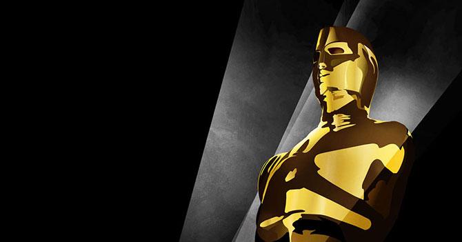 Reporte Semanal - Todo el Oscar en media hora