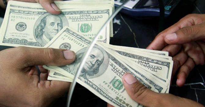 Otros 6 sistemas cambiarios dicen que SIMADI es una bichita