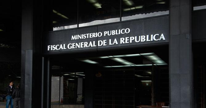 Fiscalía abre procedimiento contra Polar por abrumador calor en Venezuela