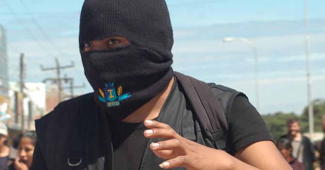 Hampones piden al Gobierno sacar billete de Bs.1.000.000 para facilitar robos