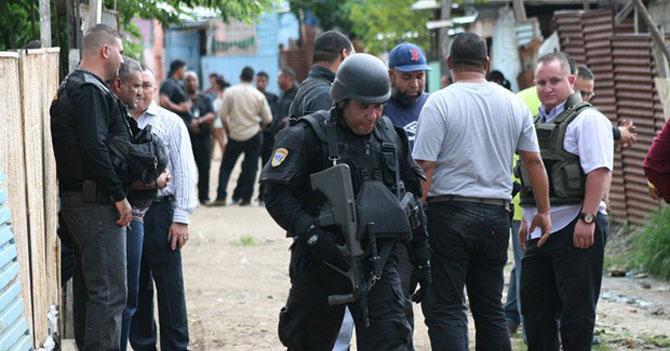 """TOP 10 Exigencias de """"El Picure"""" para quedarse en Caracas"""