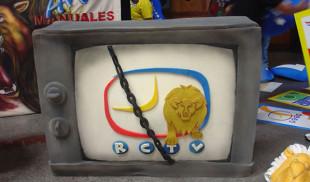 Se cumplen cuatro años desde que se celebró al año 4 del cierre de RCTV