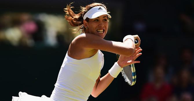 Venezolana Muguruza.. ¿Perdió? Ah, Española Muguruza pierde final de Wimbledon