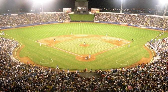 Top 10 Cosas incluidas en una entrada de béisbol