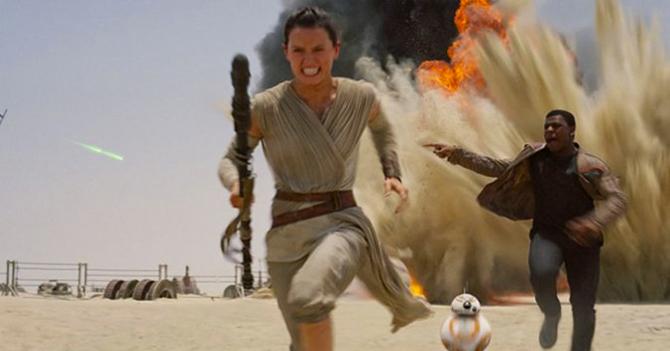 Este post está lleno de spoilers de Star Wars. No le hagas click.