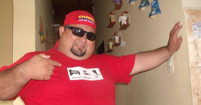 Chavista le exige a diputado opositor cosas que no le exigió a sus diputados