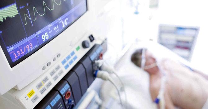 Maestros entran en coma de 1pm a 6am para sobrevivir con su sueldo