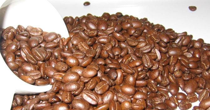 ¿POR QUÉ COÑO EL ESTADO TIENE QUE PONERLE PRECIO AL CAFÉ?