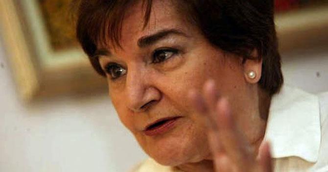Carta de disculpa a la Profesora Marta Colomina