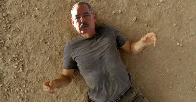 Gobernador de Bolívar se hace el muerto para no dar la cara