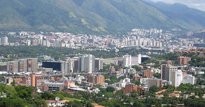 Hoy se conmemoran 18 años de la última vez que sirvió alguna cosa en Venezuela