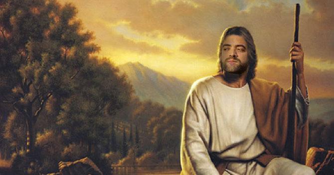 Vaticano registra primeros milagros hechos por Nacho