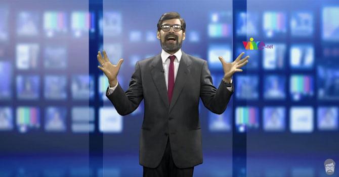 Reporte Semanal - Editorial: La incertidumbre del CNE