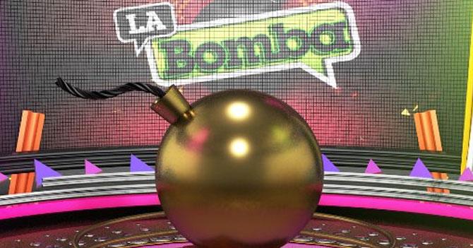 Entrevista exclusiva con sobreviviente de Premios La Bomba