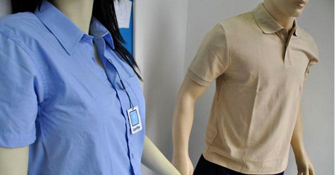 Madre hace repetir 3er año a hija para no tener que comprar uniforme nuevo