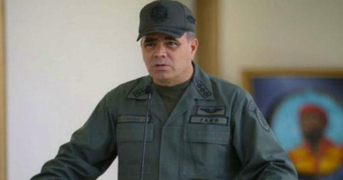 Padrino López designará General en jefe por cada grano de arroz