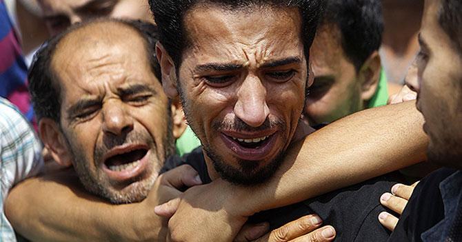 Este artículo sobre Venezuela te hará llorar hasta más no poder