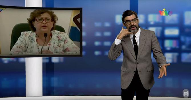 Reporte Semanal - Editorial: Adiós Revocatorio