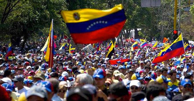 Chiguianálisis: Posibles escenarios políticos para 2016