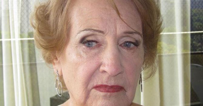 """Señora que dice """"mejorar la raza"""" asegura que venezolanos no son racistas"""
