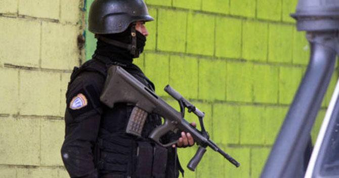 Gobierno garantiza que asesinatos extrajudiciales de la OLHP se harán de forma humana