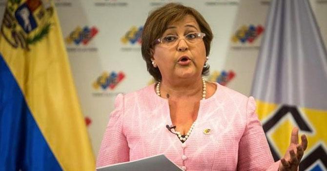 CNE anuncia calendario electoral para elegir el mejor Maduro