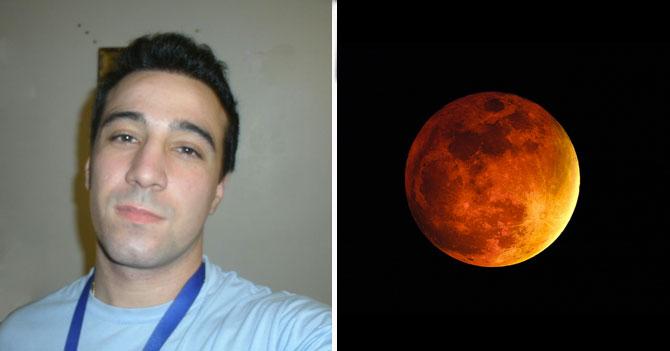 Bolichico busca formas para vender plantas eléctricas en Marte