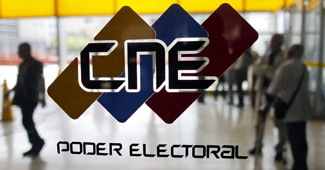 EXCLUSIVO: Requisitos para la convocatoria e inscripción para el proceso de la Asamblea Nacional Constituyente