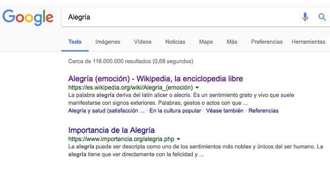 """Vinotinto Sub-20 hace que venezolanos googleen """"alegría"""""""