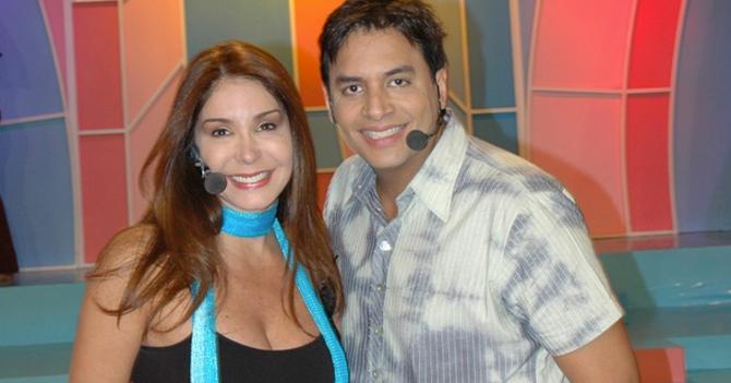 Venevisión reporta full participación de las barras del público en la Guerra de los Sexos