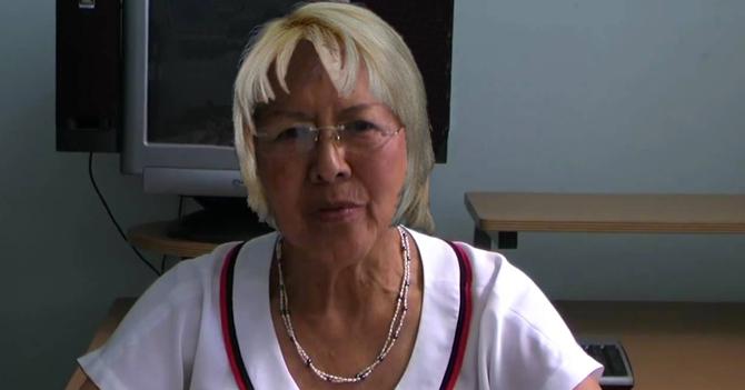 """El """"Luisa Ortega"""" se pone de moda en peluquerías del Cafetal"""