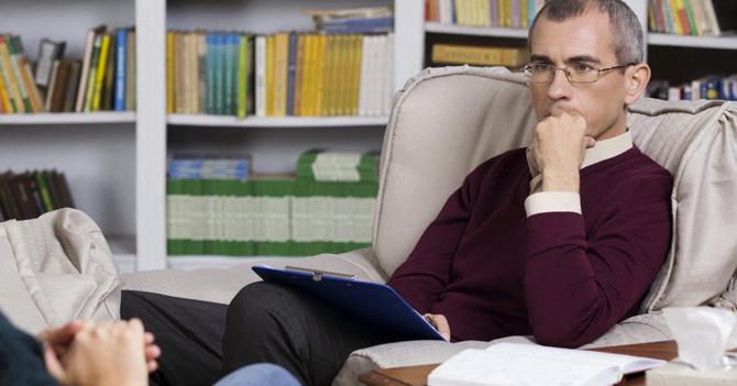 Opositor y la MUD comienzan terapia marital