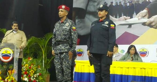 PNB estrena nuevos uniformes de temporada Dictadura Africana Verano 18