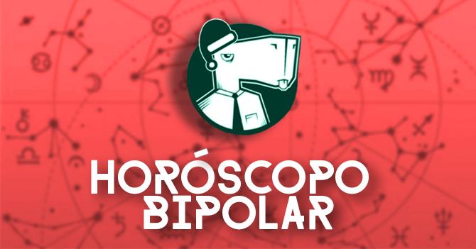 Horóscopo Bipolar: Diciembre 2017