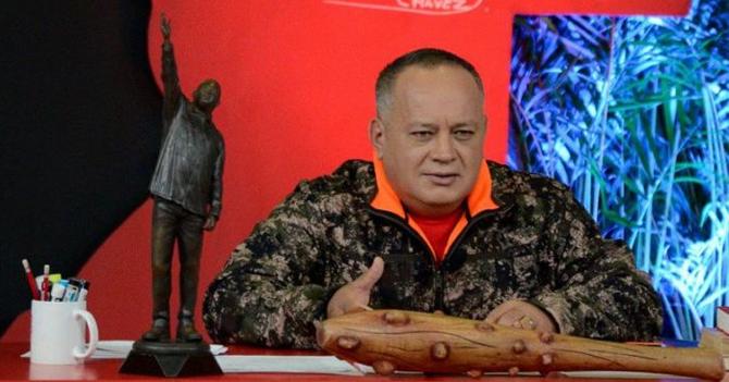 Diosdado olvida su pregunta secreta y decide comprar el banco