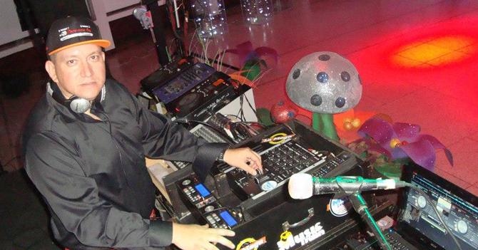 DJ termina su carrera de 25 años sin saber dónde está la gente del Magallanes