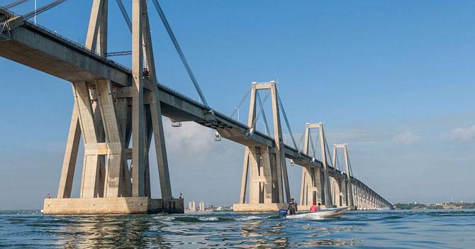 Grandes mitos sobre Maracaibo