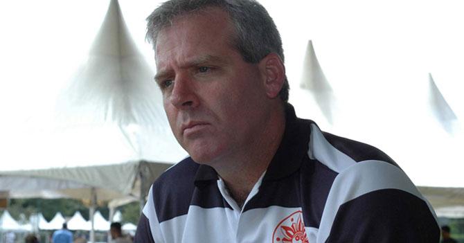 Santa Teresa se pica porque anunció cesión de derechos de próximo Mundial de Rugby y nadie le paró