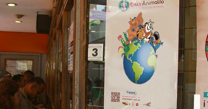 Mascotas desempleadas de Kellogg's consiguen trabajo en lotería de animalitos