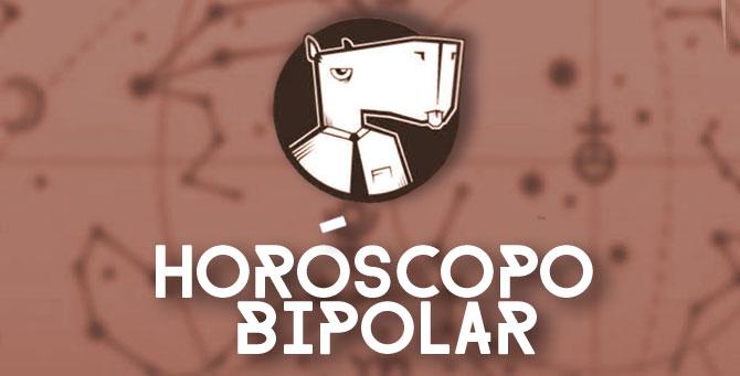 Horóscopo Bipolar: Mayo 2018