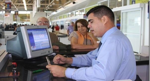 Saime anuncia jornada especial de anulación de pasaportes para periodistas de todo el país