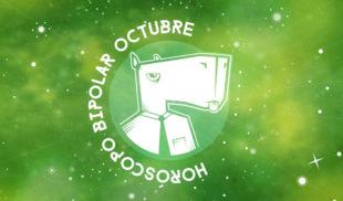 Horóscopo Bipolar: Octubre