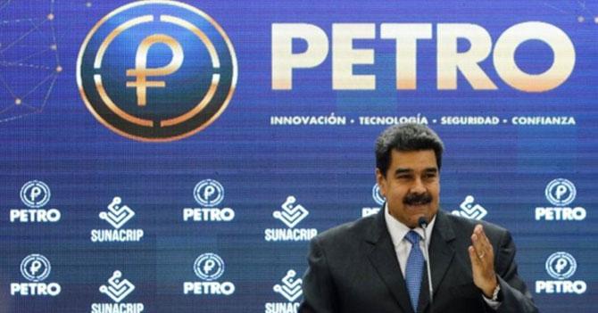 9 monedas que tienen más credibilidad que el Petro