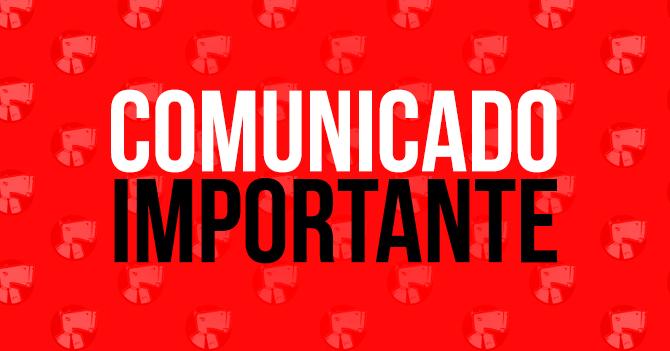 Comunicado de disculpas de El Chigüire Bipolar a Diosdado Cabello