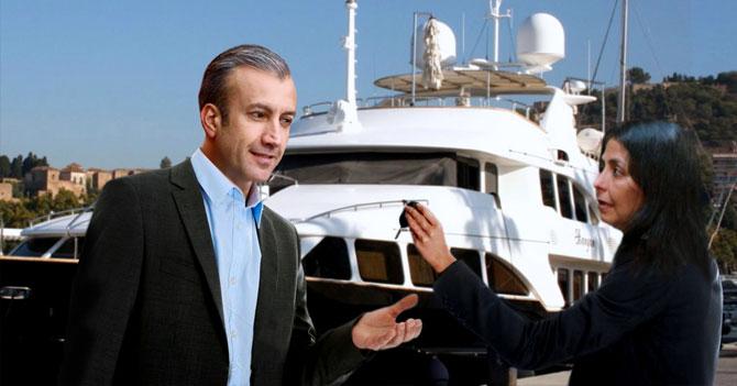 Ministros acuerdan bajar límite de regalo de amigo secreto a 1.000.000 $