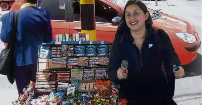 Cónsul de Nueva York pregunta si puede regresar que dejó la hornilla prendida en EEUU